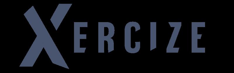 Xercize